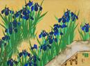 Arts Ship のむら画廊では絵画・美術品の販売・買取り・一括査定を行っております!